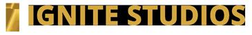 Ignite Studios Logo